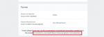 Как мою страницу вконтакте видят другие – Как увидеть свою страницу ВКонтакте со стороны — инструкция