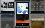 Приложения для кэширования музыки на андроид – Музыка ВКонтакте— альтернатива есть! — Программы, Аудио
