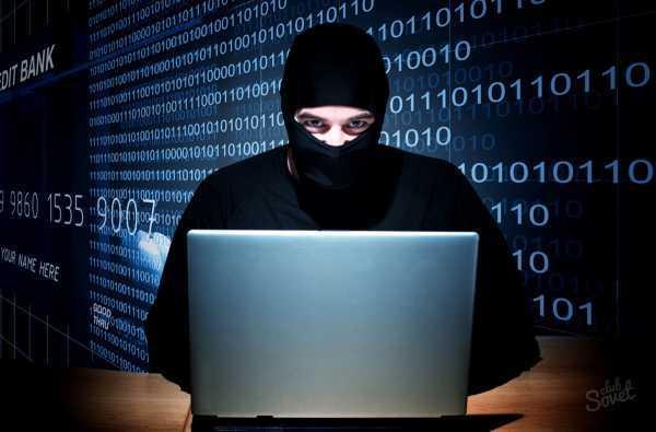Как вскрыть пароль в вк – испытаем все возможные способы ...